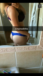 snap-sexy-nu-fille-photos-hd-du-35