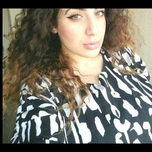 plan-cul-avec-une-fille-arabe-du-14