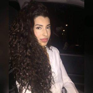 plan-cul-avec-une-fille-arabe-du-36
