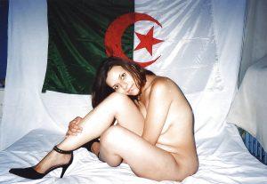 plan-cul-sodomie-hard-une-femme-beurette-sexy-du-78