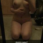 échange-de-snap-coquin-nue-sexy-avec-fille-du-département-15