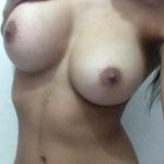 échange-de-snap-coquin-nue-sexy-avec-fille-du-département-19