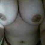 exhibe-femme-du-département-39-snap-sexe