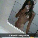 femme-du-département-22-snap-porno