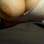 femme-exhibe-du-département-19-snap-sexe