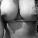 femme-exhibe-du-département-39-snap-sexe