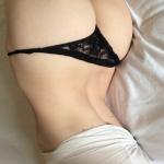 femme-exhibe-du-département-45-snap-sexe