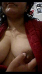 fille-du-département-21-snap-porno-nue