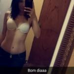 fille-du-département-39-snap-porno-nue