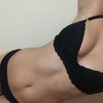 photo-sexe-femme-nue-sur-snap-département-57