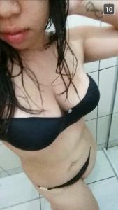 photo sexy de femme nue   page 2 sur 66   des jolies femmes sexy et ultra hot en selfie et photo porno