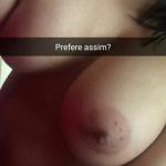 photo-snapchat-hot-fille-du-département-41