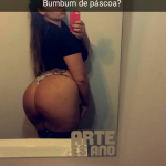 photo-snapchat-hot-fille-du-département-43