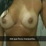 sexy-sex-femme-photo-du-département-25