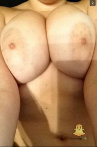 photo sexy de femme nue   page 2 sur 29   des jolies femmes sexy et ultra hot en selfie et photo porno