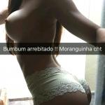snap-porno-nue-fille-du-département-65