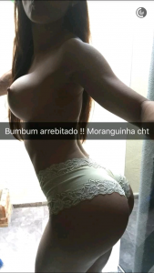 photo porno   photo sexy de femme nue