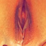 snap-sex-fille-du-département-33